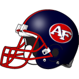 Austintown-Fitch