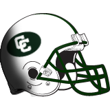 Canton Central Catholic
