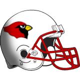 Cardinal Mooney