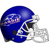 Clinton-Massie Falcons