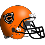 Coldwater Cavaliers