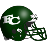 Fisher Catholic