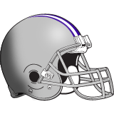 Fort Recovery Indians