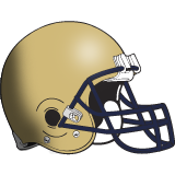 Akron Archbishop Hoban Knights