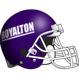 North Royalton
