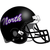 Pickerington North